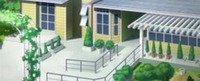 École Élémentaire Toyomi